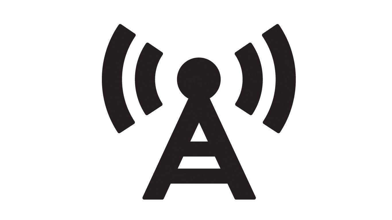 Telemática JDLink™