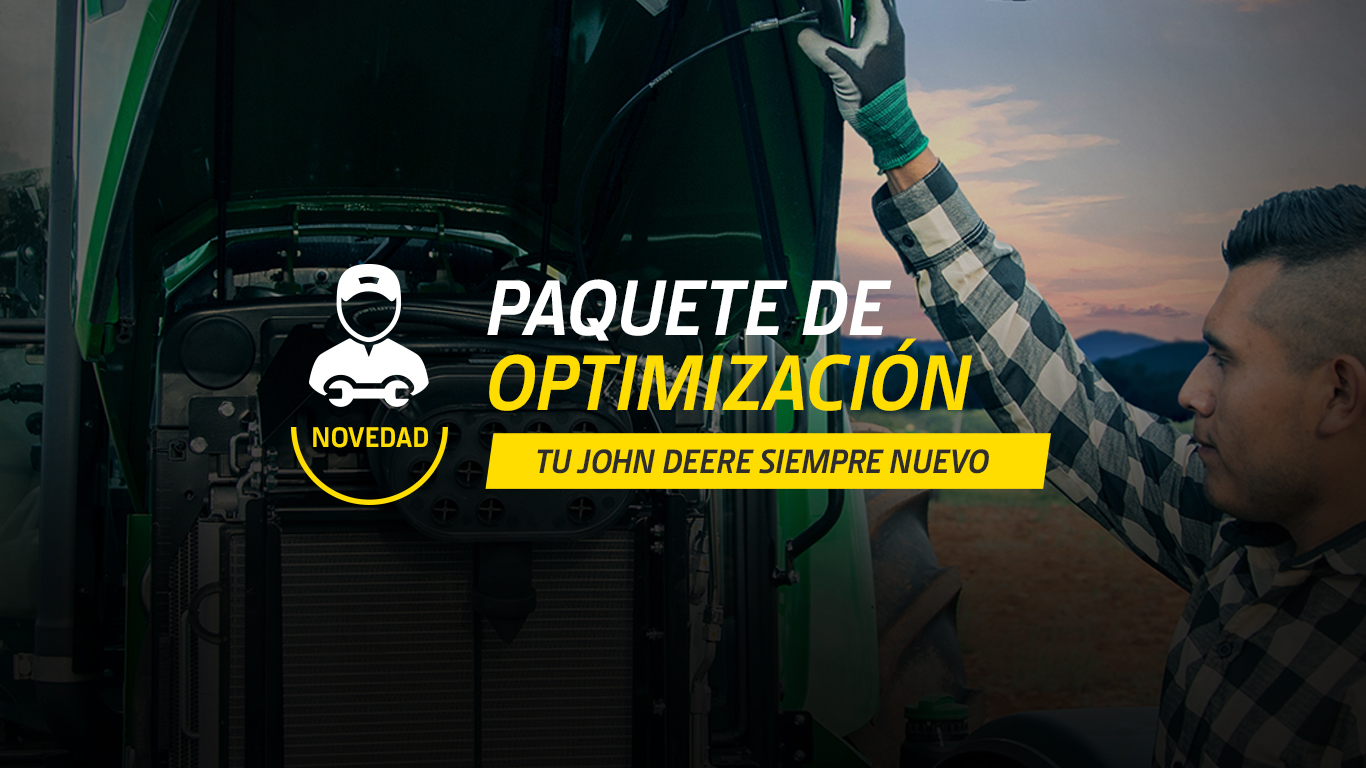 Paquetes de Optimización