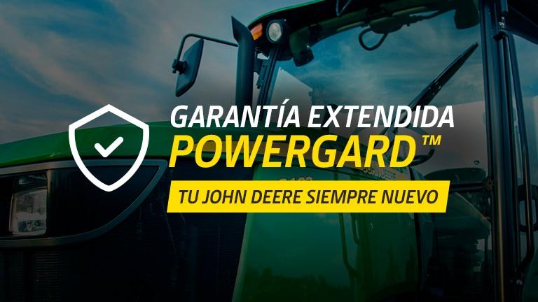 PowerGard