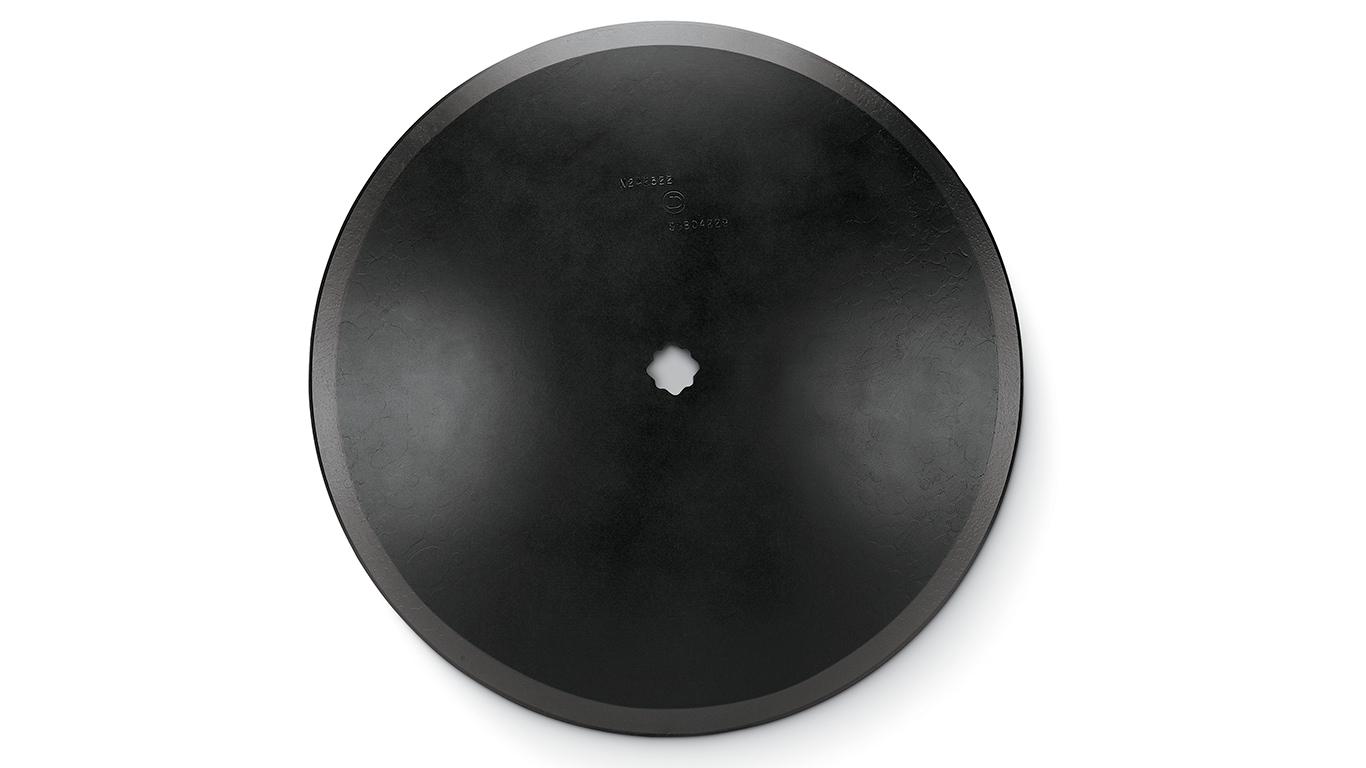 Discos para Fertilizante