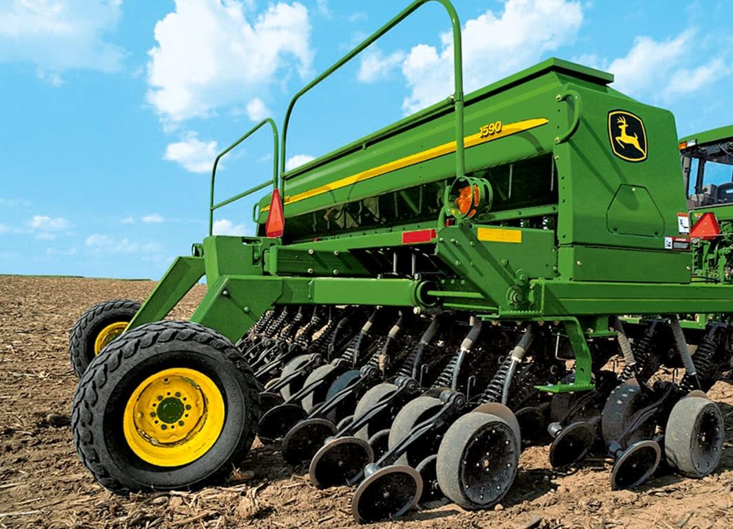 Cualquier requerimiento mayor de mayor productividad y rendimiento en su cosecha.