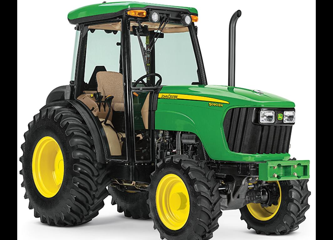 Tractor 5090EN