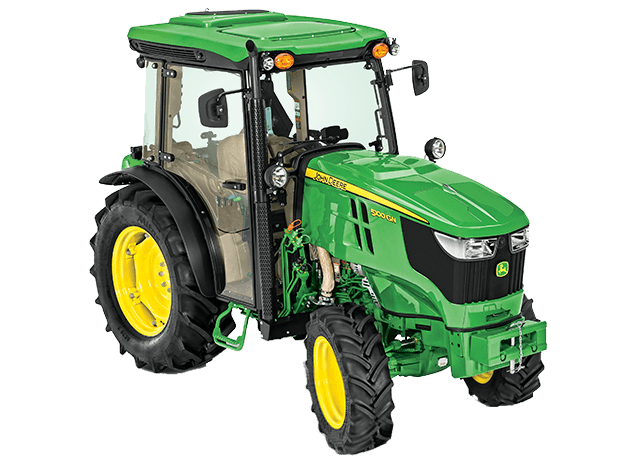 Tractor 5100GN