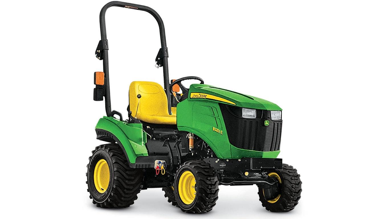 ford 2000 tractor wiring diagram gauge 1023e tractores sub compactos john deere mx  1023e tractores sub compactos john deere mx