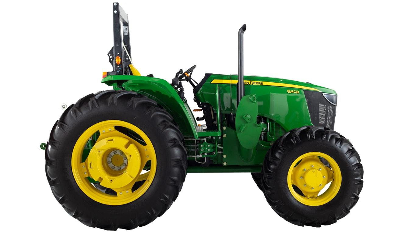 274 Massey Ferguson tractor de luz de posición posición lámpara luz Park T